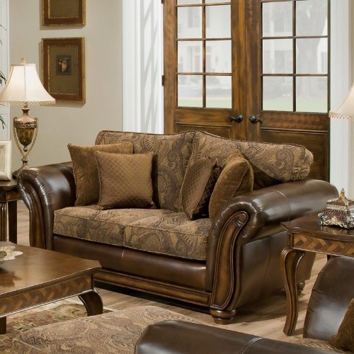 Fabric And Leather Sofas: Which Is The Most Durable Sofa Fabric Among Microfiber