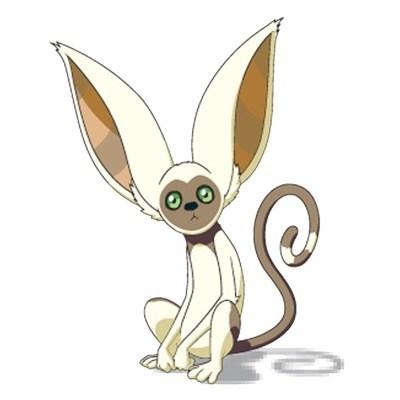 Afbeeldingsresultaat voor momo avatar