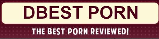 What Are The Best Amateur Porn Sites - Quora-2937