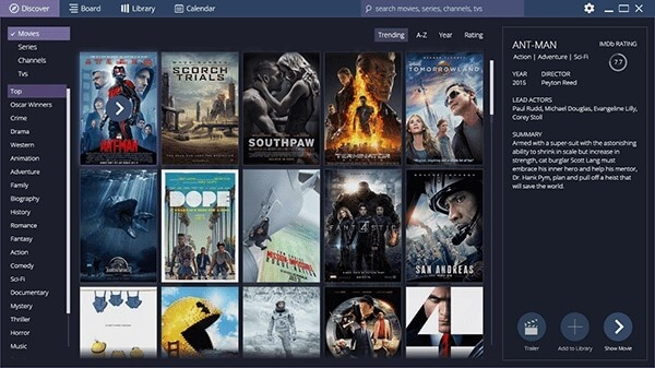 Is online streaming on stremio illegal? - Quora