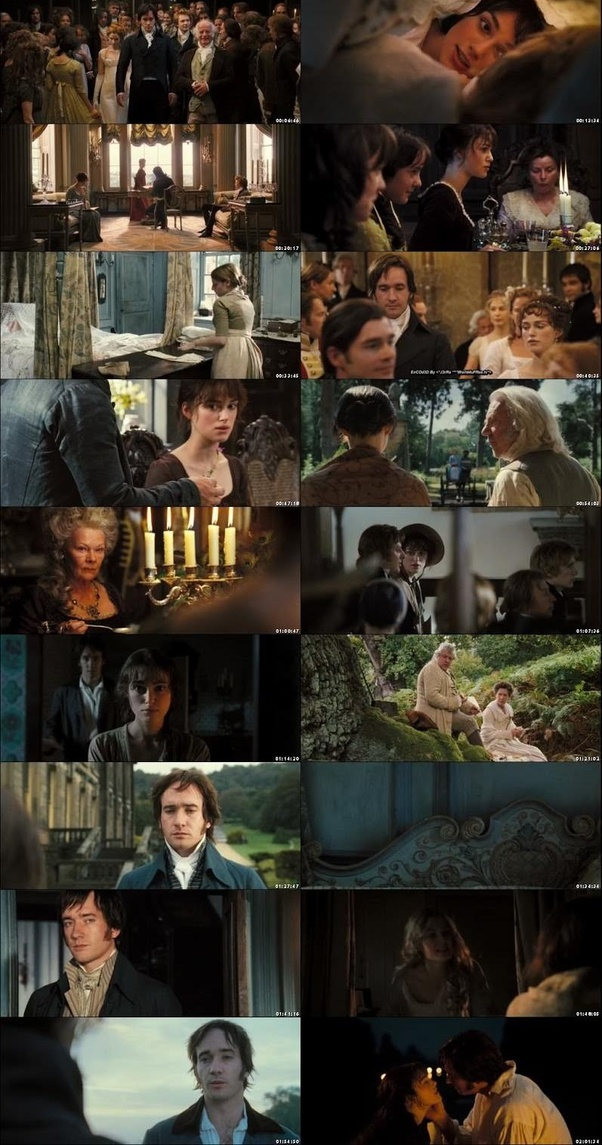 pride and prejudice full movie download in hindi