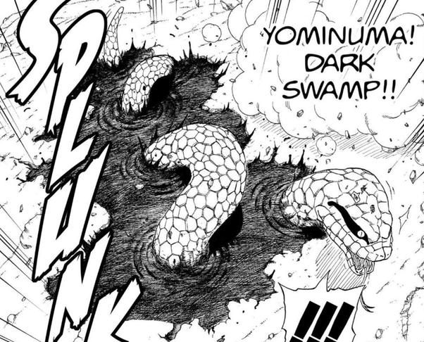 [FP] ヤミ, Yami Main-qimg-938e34b786a9f664c6993a3db57c7885
