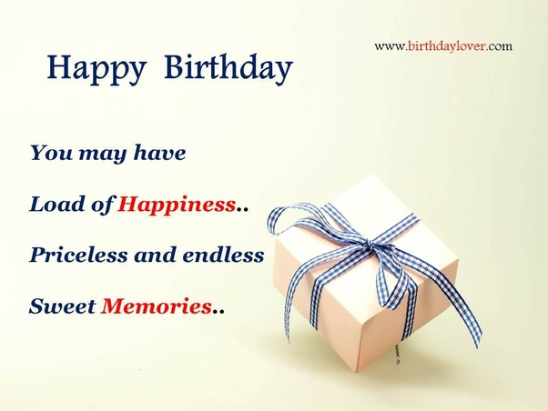 Best Friend Is Most Important Person In Our Life You Can Share Beautiful Happy Birthday Wishes To Your Wish Them A Very Special