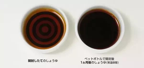 recipe: nama shoyu wiki [30]