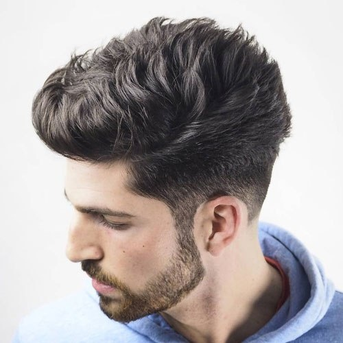 Remarkable What Is The Best Haircut Style For A Young Professional Guy Who Schematic Wiring Diagrams Phreekkolirunnerswayorg