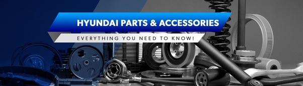 Has anyone experienced braking problem in Hyundai i20? - Quora