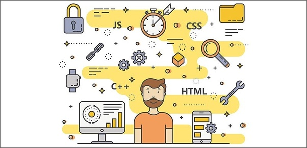 What should a real full stack web developer know in 2018? - Quora