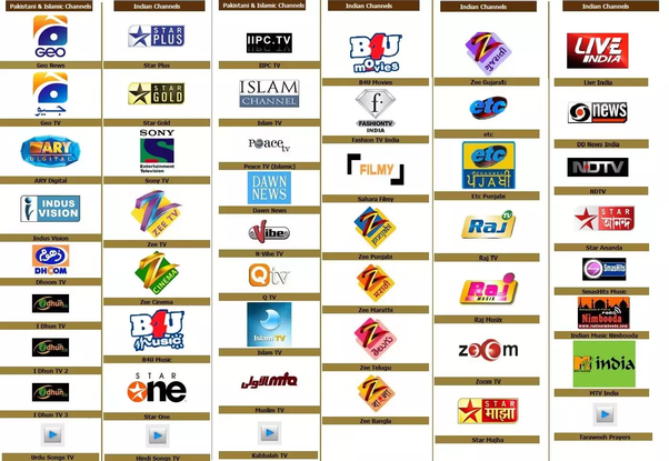 Independent tv news in hindi