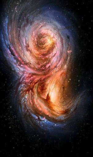What makes the Milky Way special? - Quora