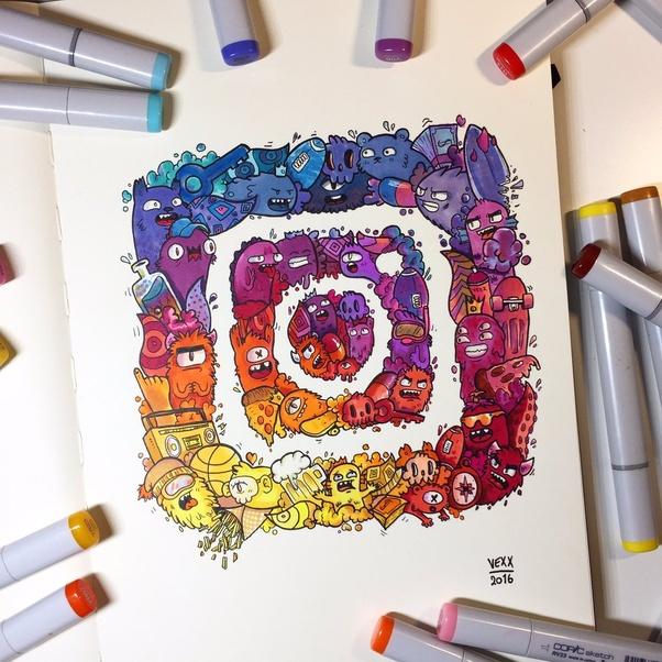 11 Instagram Business Ideas in 2021