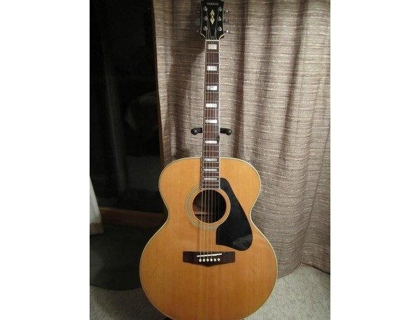 What is the best budget acoustic guitar available in india for a pros sciox Gallery