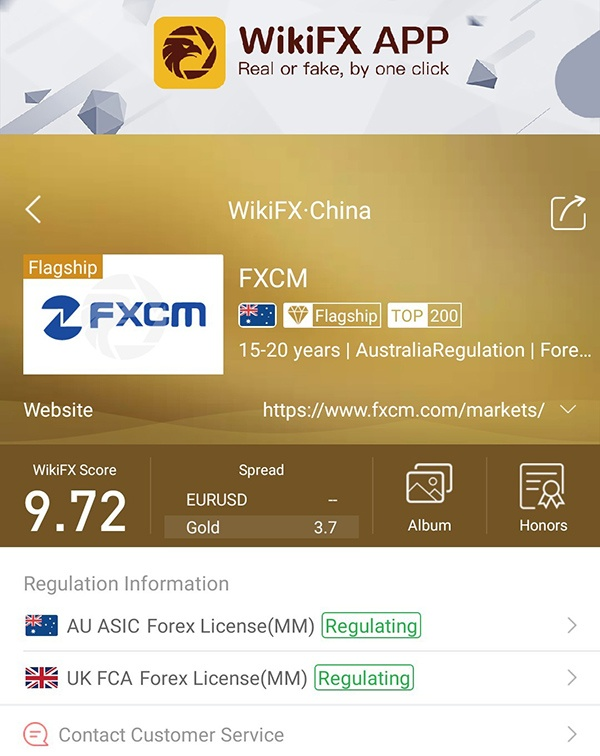 Who are the best Forex trading brokers? Is FXCM good? - Quora