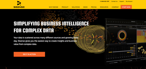 What are the best analytics companies to work with in India