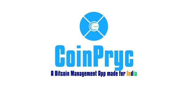 best ways to buy bitcoin in india