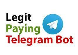 cara indėlis btc di telegrama