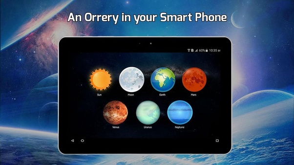 Which is the best Sky Map app for an iPhone 4s 8GB 9.3.5 ... on sky art, sky launcher, sky internet, sky mobile, sky update, sky email,