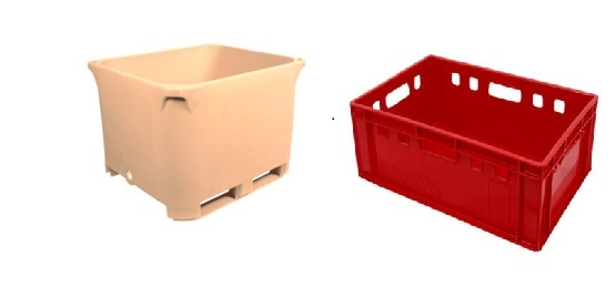 Is it safe to store food in metal containers Quora