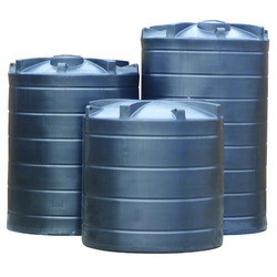 is the plastic water tank safe quora