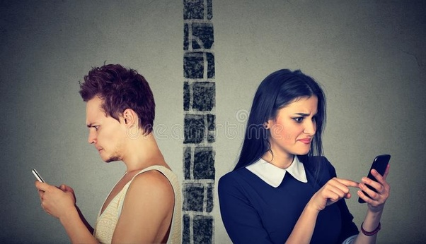 Why are all the girls I've met from OkCupid basically insane? - Quora