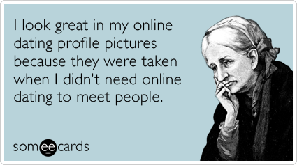 Funny messages to send online dating