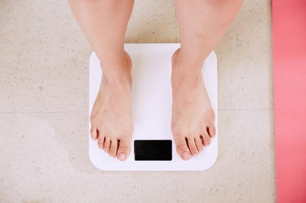 latuda y diabetes