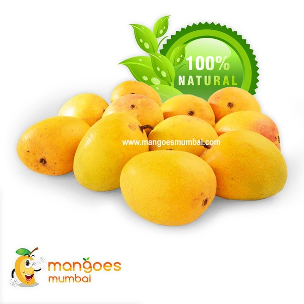 Where can I find Alphonso mangoes in Bangalore? - Quora