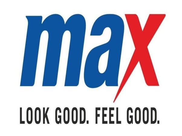 How To Get Max Fashions Clothing Franchise In India Quora
