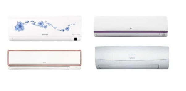 What is the difference between Normal AC and Inverter technology AC