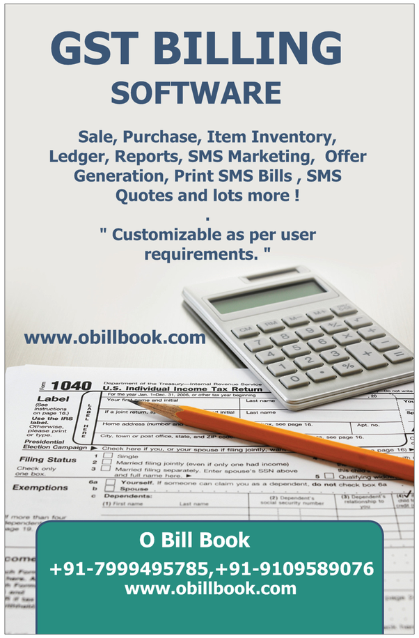 What Is The Best Billing Software Quora - Best free invoicing software for small business online pet store