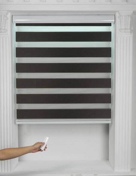 How much do motorized blinds cost Quora