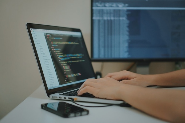 What is the best source for learning the Flutter programming