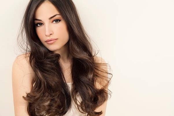 Dating Femeie Long Hair