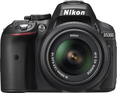 What is the best DSLR camera under 50000 INR? - Quora