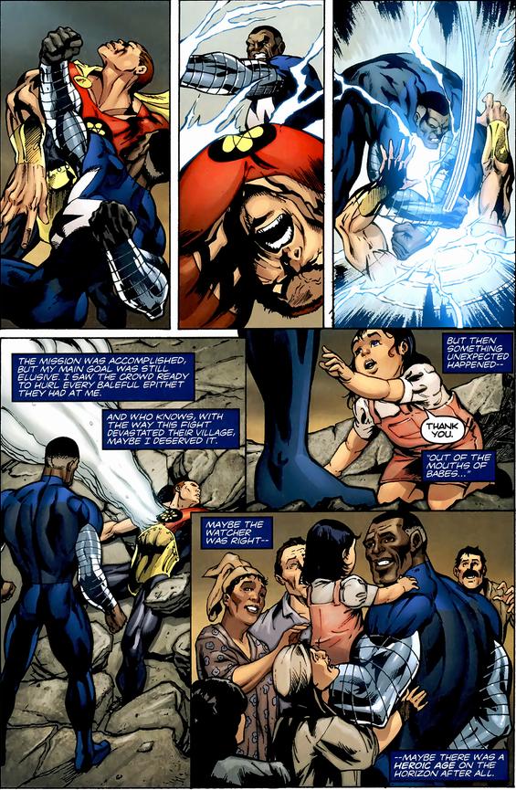who s stronger black bolt or blue marvel quora