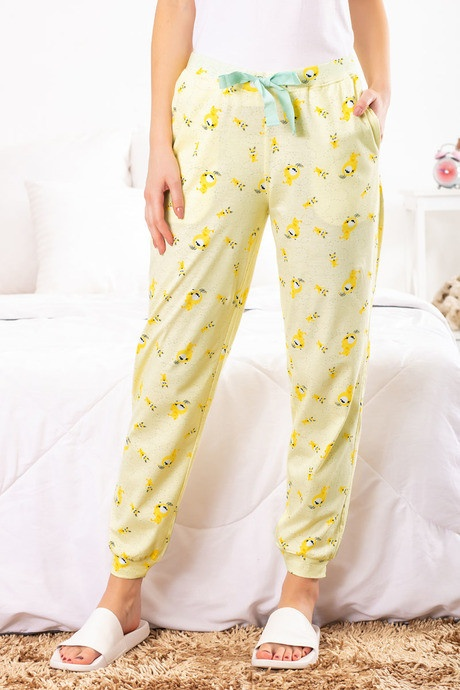 There are so many online websites to buy sleepwear and pajamas online. Once  such an excellent website is Zivame. They have a huge collection of  lingerie and ... 43ef5bf57