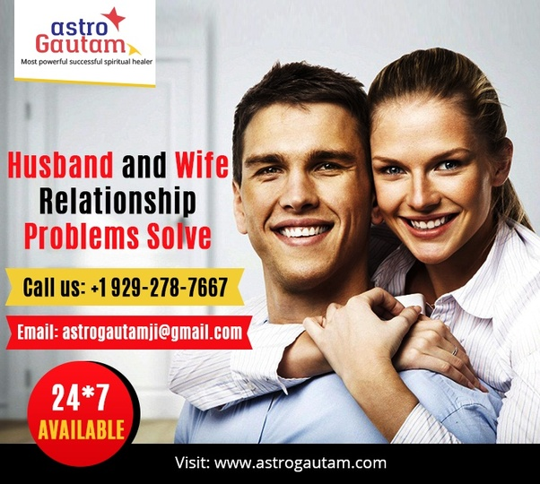 What astrological remedies need to be done to stop divorce