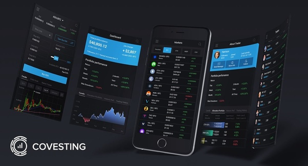 buy sell crypto app