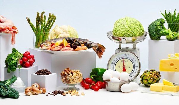 To how to ketogenic diet switch