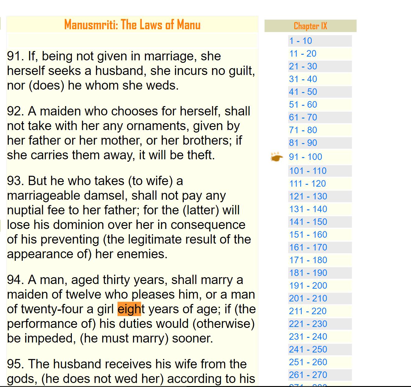 disadvantages of sex marriage in Saint-Jérôme