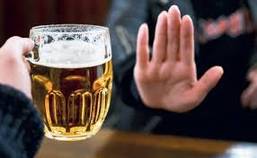 Is beer useful for removing kidney stones? - Quora
