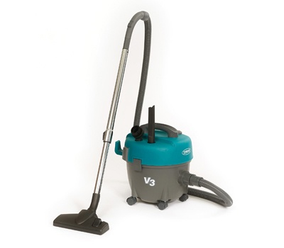 What Is The Best Vacuum For Cleaning Berber Carpets