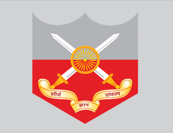 what is the life of officers who join the indian army by