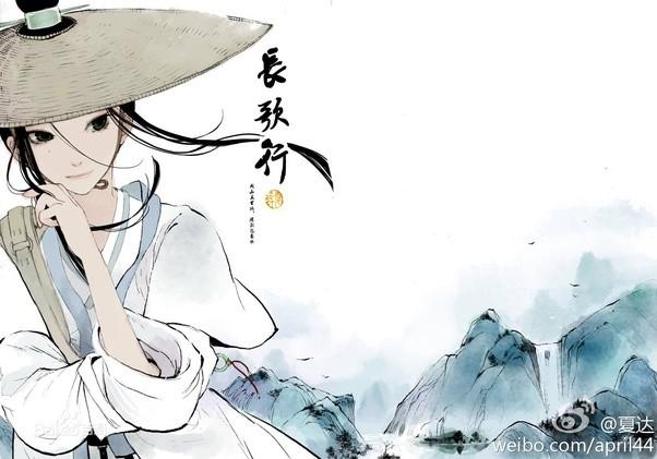 why aren t chinese and korean animes manhuas popular quora