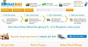 What are the best websites to buy books in india quora 2uera it is much secured than any other platformeir another unique feature is their optimized sear which helps buyerstudent to search their fandeluxe Gallery