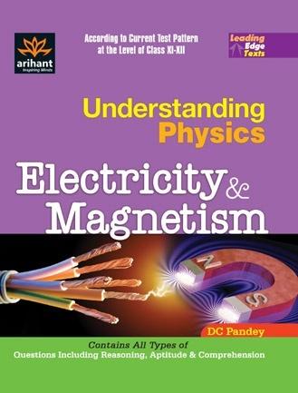 Class 11 Physics/Maths Ebook Download