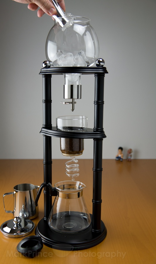 What Is Drip Coffee Quora