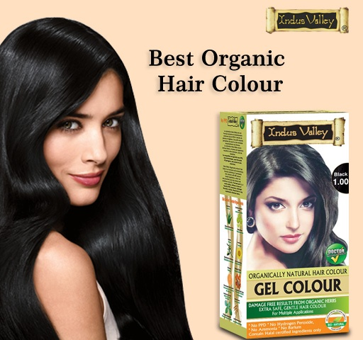 eee6831e87a63 What are some of the natural ways to dye my hair black without side ...