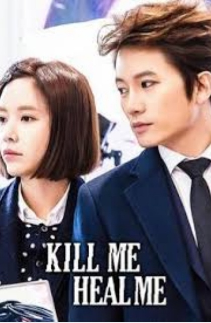 What are the best Korean bad boy dramas? - Quora