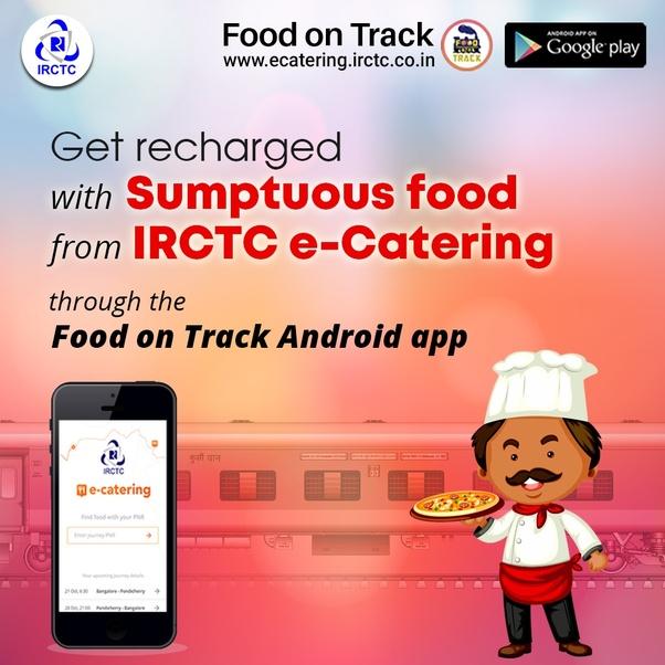 Zoop india app