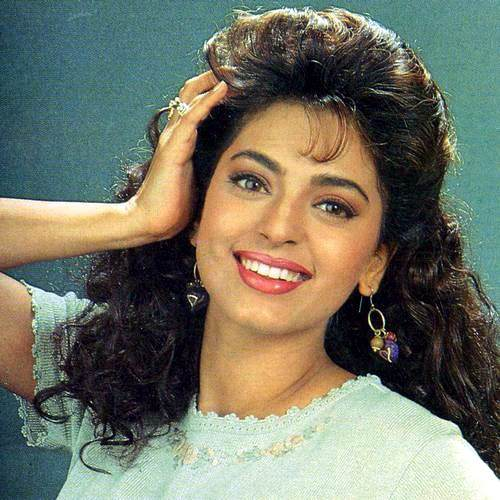 Beautiful Indian Bollywood Actress All Time: Who Is Your Favorite Bollywood Actress From The 90s Era